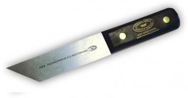 Crown abstechstahl sehr schmal 1 6 mm hobbyholz mark for Spiegelschrank sehr schmal