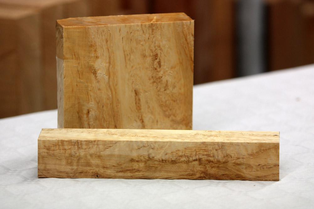 stammabschnitte birkenmaser preis pro kg hobbyholz. Black Bedroom Furniture Sets. Home Design Ideas